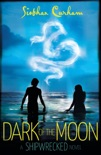 Dark of the Moon book summary, reviews and downlod