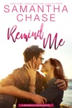 Remind Me book summary, reviews and downlod
