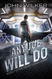 Any Job Will Do book summary, reviews and download