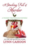 A Stocking Full of Murder book synopsis, reviews