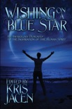 Wishing on a Blue Star book summary, reviews and download