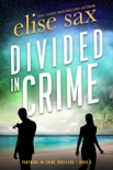Divided in Crime book summary, reviews and downlod