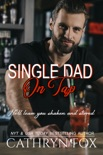 Single Dad On Tap book summary, reviews and downlod
