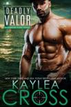 Deadly Valor e-book Download