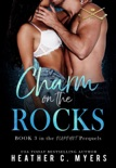 Charm on the Rocks book summary, reviews and downlod