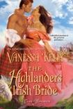The Highlander's Irish Bride book summary, reviews and downlod
