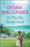 92 Pacific Boulevard book summary, reviews and downlod