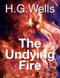 The Undying Fire book summary, reviews and downlod