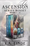 The Ascension Series Boxset (Books 1-3) book summary, reviews and downlod