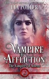 Vampire Affliction book summary, reviews and downlod
