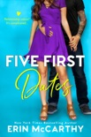 Five First Dates book summary, reviews and download