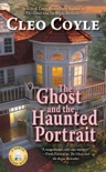 The Ghost and the Haunted Portrait book summary, reviews and downlod
