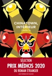 Chinatown, intérieur book summary, reviews and downlod