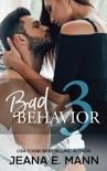 Bad Behavior book summary, reviews and downlod