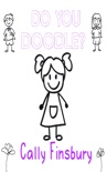 Do You Doodle? book summary, reviews and download