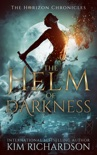 The Helm of Darkness book summary, reviews and download