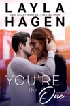 You're The One book summary, reviews and downlod