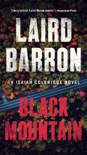 Black Mountain book summary, reviews and download