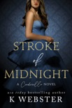 Stroke of Midnight book summary, reviews and download