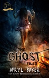 The Ghost Files - 7th Anniversary Edition book summary, reviews and downlod