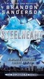 Steelheart book summary, reviews and downlod