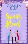 Opposites Attract book summary, reviews and download