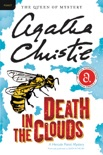Death in the Clouds book summary, reviews and download