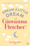 Dream a Little Dream book summary, reviews and downlod