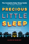 Precious Little Sleep book summary, reviews and download