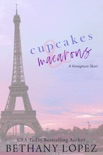 Cupcakes & Macarons book summary, reviews and download