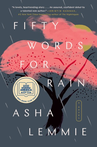 Fifty Words for Rain E-Book Download