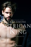 American King: Edizione italiana book summary, reviews and downlod