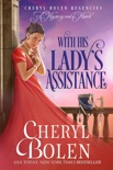 With His Lady's Assistance e-book