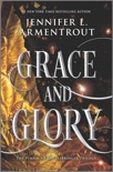 Grace and Glory book summary, reviews and downlod