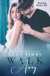 Walk Away e-book