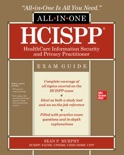 HCISPP HealthCare Information Security and Privacy Practitioner All-in-One Exam Guide book summary, reviews and download