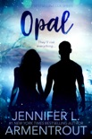 Opal book summary, reviews and downlod