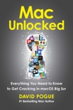 Mac Unlocked book summary, reviews and download