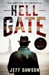 Hell Gate book summary, reviews and downlod