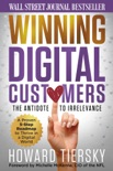 Winning Digital Customers book summary, reviews and download