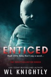 Enticed book summary, reviews and downlod