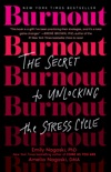 Burnout book summary, reviews and download