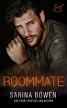 Roommate book summary, reviews and downlod