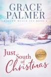 Just South of Christmas book summary, reviews and downlod