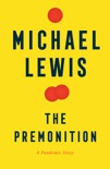 The Premonition: A Pandemic Story e-book Download