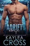 Adrift book summary, reviews and downlod