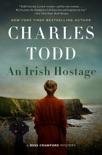 An Irish Hostage e-book