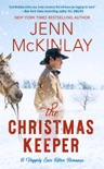 The Christmas Keeper book summary, reviews and download