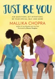Just Be You book summary, reviews and download