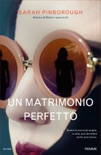 Un matrimonio perfetto book summary, reviews and downlod